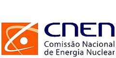 Comissão Nacional de Energia Nuclear