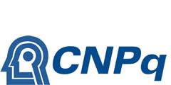 CNQP - Conselho Nacional de Desenvolvimento Científico e Tecnológico