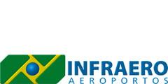 Infraero Aeroportos