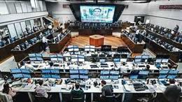 Brasil, afinal, agora está na mira de investidores em ações