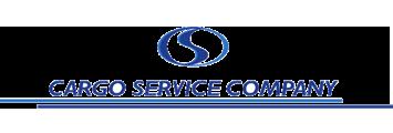 Cargo Service Company